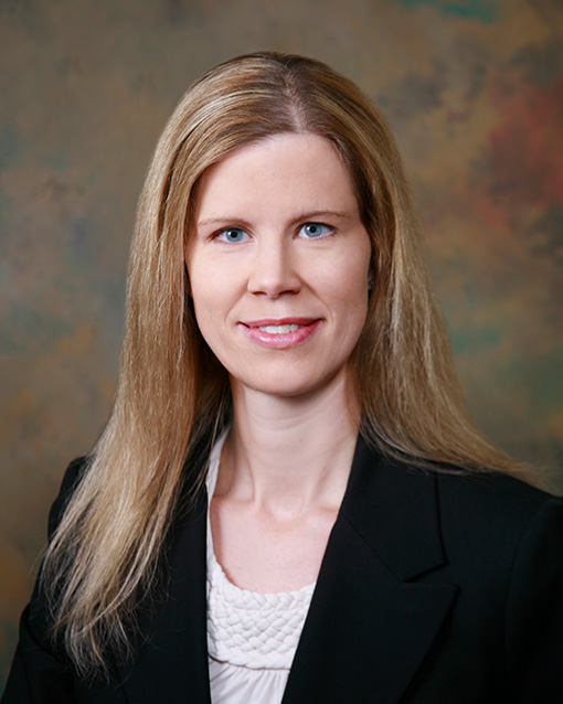 Adrienne D. Logeman - Personal Injury Attorney in Ann Arbor MI