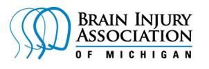 Brain-Injury-Association-of-Michigan