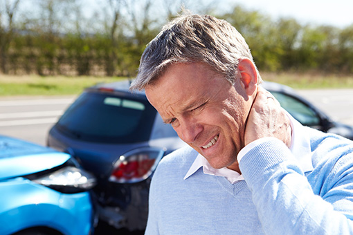 Car-accident-attorneys-in-ann-arbor-michigan