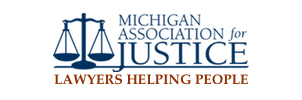 michigan-associates-for-justice