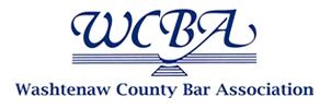 washtenaw-county-bar-association
