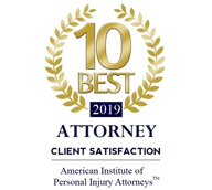 10-Best-Attorneys-Award-Ann-Arbor-Michigan