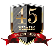 45-Years-in-Business-Personal-Injury-Firm-in-Ann-Arbor