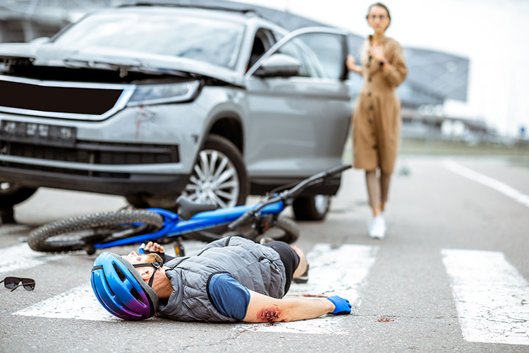 Bicycle-Accident-Attorney-near-Ann-Arbor-Michigan