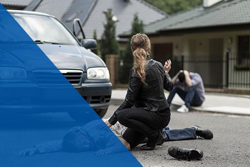 Pedestrian-Accident-attorney-in-ann-arbor-michigan
