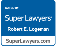 Super Lawyers Award