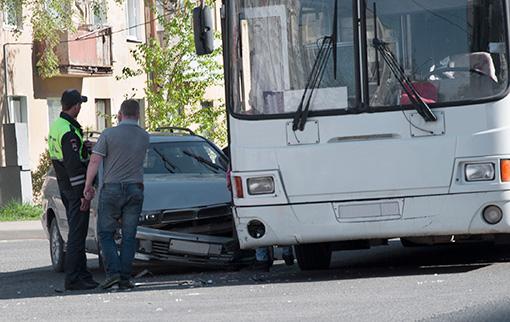 Bus-accident-attorneys-in-ann-arbor-michigan