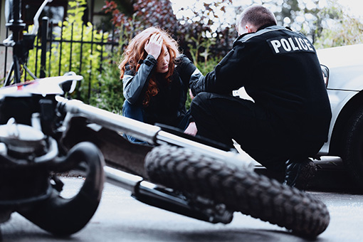 Motorcycle-Accident-Attorneys-in-Ann-Arbor-MI