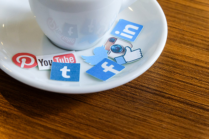 Social Media and Personal Injury Lawsuits