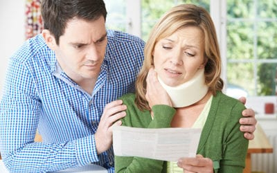 UNDERSTANDING THE STEPS INVOLVED IN PURSUING A PERSONAL INJURY LAWSUIT | ANN ARBOR