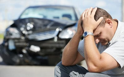 What to Do if You Are Injured in a Hit-and-Run Accident