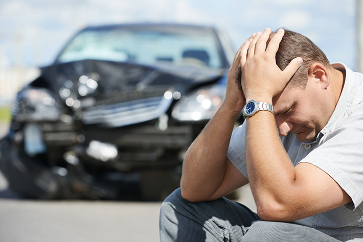 hit-and-run-accident-claims-Ann-Arbor-MI-personal-injury-law-firm