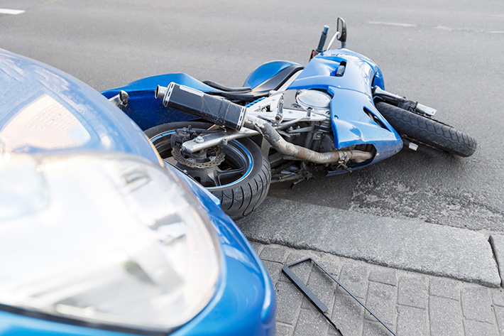 Motorcycle-accident-victims-MI-personal-injury-law-firm