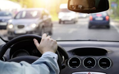 Michigan Car Accident Laws – Personal Injury