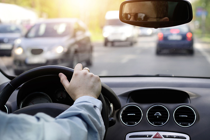 Michigan-car-accident-claims-Ann-Arbor-Personal-Injury-Law-Firm