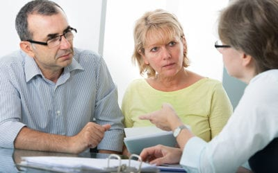 Selecting a Personal Injury Law Firm in Michigan | Ann Arbor