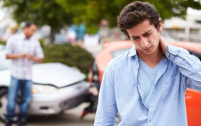 Do I Need a Personal Injury Lawyer? | Ann Arbor MI